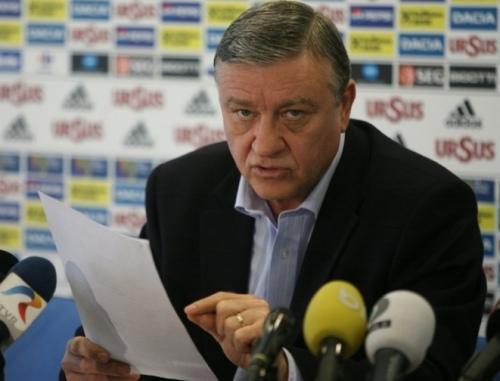 """Sursa: www.prosport.ro – """"Naşu' Sandu are agenda încărcată: «Până pe 8 iunie nu am timp să mă prezint la DNA!»"""" (Băăăăi, Cornutone, cu asta ne-ai spart!!! :) )"""